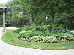 Landscaping Ideas Around Trees Pictures by Tree Landscape Ideas Christmas Ideas Free Home Designs Photos