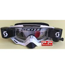 scott motocross goggles scott goggles pilote production 0032 0 478 222 945