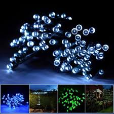 solar led xmas lights 60 best outdoor solar lights images on pinterest solar lights