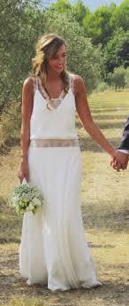 robe de mari e boheme chic robe de mariée bohème chic robes mariée robes de