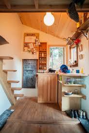 relaxshacks com one tiny house photo seven great ideas
