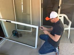 Patio Door Repair Patio Door Repair Best Of Las Vegas Sliding Glass Door Repair