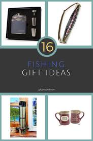 16 amazing fishing gift ideas for anyone that to fish
