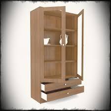 modular storage furnitures india large size of kitchen godrej modular price list storage pantry