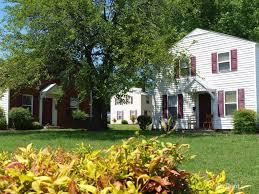 One Bedroom Apartments Richmond Va by College Park Apts Apartments Richmond Va Walk Score