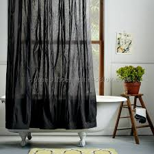 west elm shower curtains 16 best home office furniture design