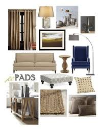 Modern French Home Decor Best 25 Modern French Country Ideas On Pinterest Beautiful