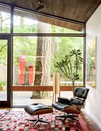 1950s home design ideas 45 inspirational 1950s house plans house design 2018 house