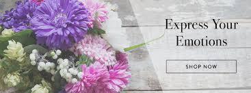 los angeles florist los angeles florist flower delivery by calvary flower shop