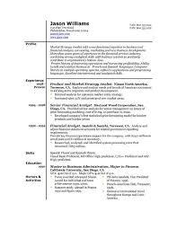 application letter summer job sample professional cv auckland