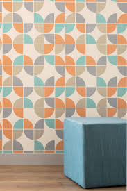 Affordable Temporary Wallpaper Affordable And Stylish Wallpaper From Next Fresh Design Blog