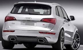 jeep audi audi what car audi q5 audi q five q5 specs audi jeep q5 price