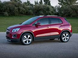 used crossover cars 10 4x4 crossovers that perform well off road autobytel com