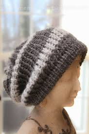 899 best crafts loom knit images on pinterest knifty knitter