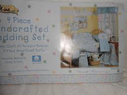 Portable Mini Crib Bedding by Interior Walmart Crib Bedding Portable Mini Crib Porta Crib