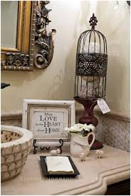 Vintage Bathroom Designs by Bedroom Vintage Bathroom Photos Excellent Vintage Bathroom Ideas