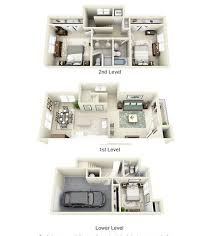the colonnade luxury townhome rentals hillsboro or apartment