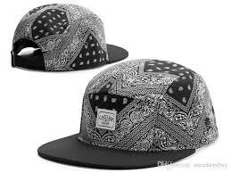 cap designer designer snapback hats for discount fashion unisex