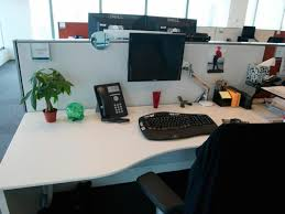 Office Feng Shui Desk Five Tips To Create A Positive And Prosperous Space R D Chin