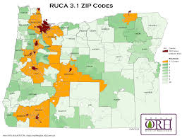 Zip Code Map Orlando by Ashland Oregon Zip Code Map Zip Code Map