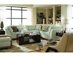 a list of most comfortable couches for your home best sofa