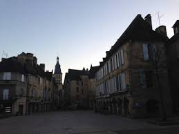 chambre dhote sarlat chambres d hôtes b b le casse noix bed breakfast sarlat in