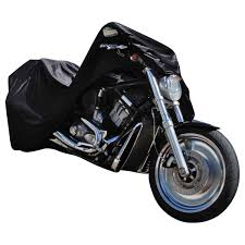 coverall motorcycle cover gold protection show suits 1000