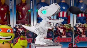 toys r us siege social toys r us cyber week sale tv commercial chomplingz ispot tv