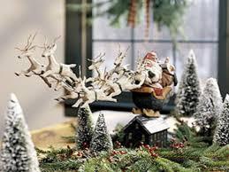 beautiful christmas centerpieces dollar tree diy christmas