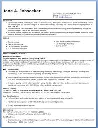 18 Best Resume Ideas For Event Planner Images On Pinterest by 16 Best Best Project Coordinator Resume Templates U0026 Samples Images
