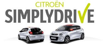 renault lease hire europe citroen arnold clark