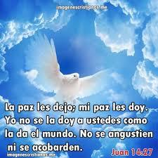 imagenes biblicas mensajes mensajes biblicos de jesus acerca de la paz imágenes cristianas