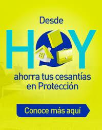 descargar el certificado de pensiones y cesantas ing deberes y derechos como consumidor
