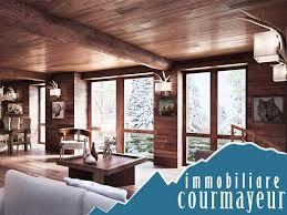 courmayeur appartamenti appartamenti in vendita a courmayeur cambiocasa it