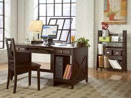 decor 70 good modern stylish country home office arrangement
