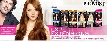 franck provost extensions nouveauté les extensions franck provost beauty lab
