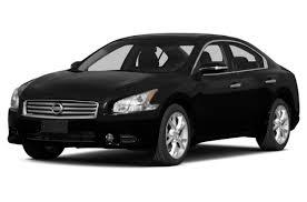 Maxima 2014 Interior 2014 Nissan Maxima Consumer Reviews Cars Com