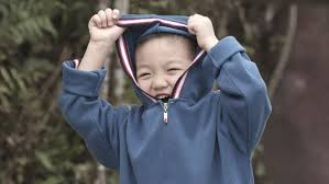 Clothing For Children With Autism If Your Child Won U0027t Wear Winter Clothes Sensory Processing