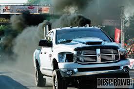 diesel power challenge 2014 contenders diesel power magazine