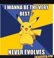 Funny Pikachu Memes - funny pikachu meme cute ifunny