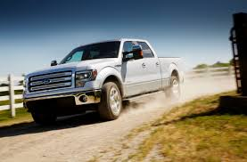 ford f150 best year used ford trucks u s report