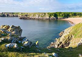 Wales Holiday Cottages by Wales Holiday Cottages Holidaycottages Co Uk