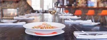 trends restaurant u0026 cafe supplies online