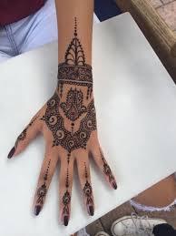 love beauty art beautiful tattoos nails nail art amazing reblog