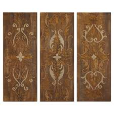 wall panel designs in pakistan wall panel wall panel effect wallpaper
