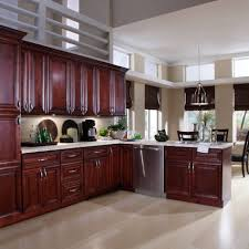 kitchen painting kitchen cabinets red nice kitchen colors