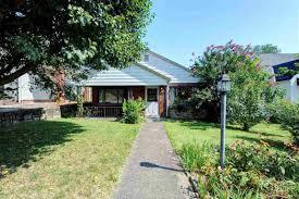 southeast hills homes for sale u0026 real estate huntington wv