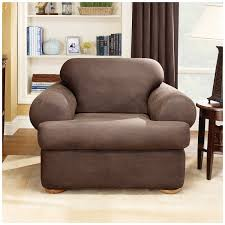 Wing Chairs For Living Room by Decorating Beautiful Cheap Slipcovers For Living Room Decoration
