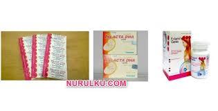 Obat Folda 15 vitamin ibu nama suplemen multivitamin dan harga