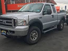 ford f 250 2 door in new jersey for sale used cars on buysellsearch